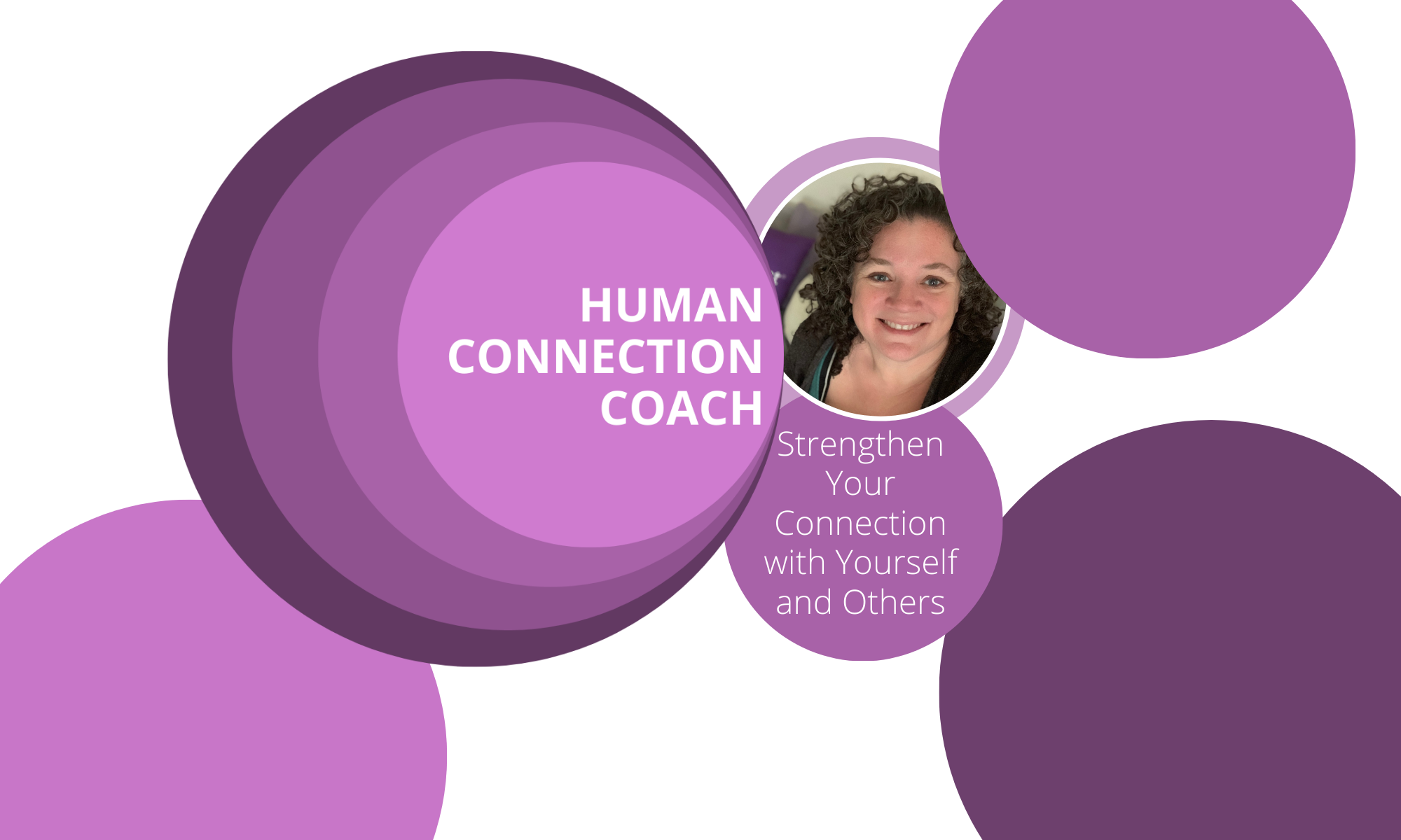 Human Connection Coaching